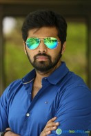 Adith Arun Stills (23)