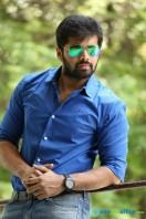 Adith Arun Stills (24)