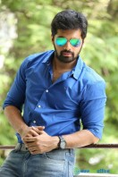 Adith Arun Stills (26)