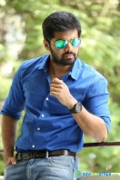 Adith Arun Stills (27)