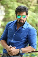 Adith Arun Stills (28)
