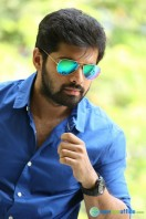 Adith Arun Stills (29)
