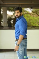 Adith Arun Stills (3)