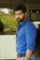 Adith Arun Stills (4)
