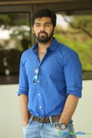 Adith Arun Stills (6)