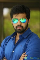 Adith Arun Stills (7)
