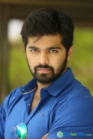 Adith Arun Stills (8)