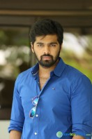 Adith Arun Stills (9)