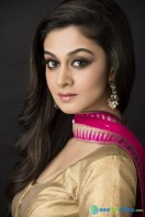 Aishwarya Arjun Photo Shoot