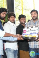 Bangalore Days Remake Movie Pooja (10)