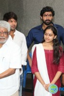 Bangalore Days Remake Movie Pooja (11)