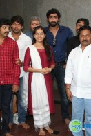 Bangalore Days Remake Movie Pooja (12)