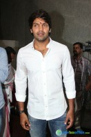 Bangalore Days Remake Movie Pooja (13)