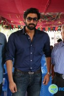 Bangalore Days Remake Movie Pooja (15)