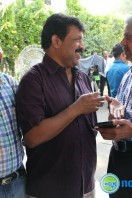 Bangalore Days Remake Movie Pooja (17)