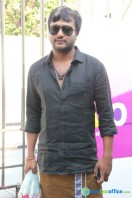 Bangalore Days Remake Movie Pooja (22)