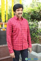 Bangalore Days Remake Movie Pooja (26)