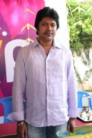 Bangalore Days Remake Movie Pooja (28)