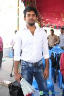 Bangalore Days Remake Movie Pooja (29)
