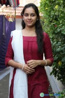 Bangalore Days Remake Movie Pooja (31)