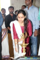 Bangalore Days Remake Movie Pooja (38)