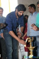 Bangalore Days Remake Movie Pooja (39)