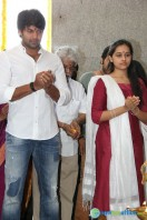 Bangalore Days Remake Movie Pooja (4)