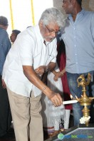 Bangalore Days Remake Movie Pooja (40)
