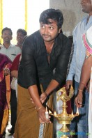Bangalore Days Remake Movie Pooja (42)