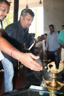 Bangalore Days Remake Movie Pooja (43)
