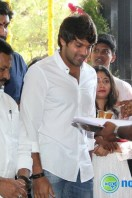 Bangalore Days Remake Movie Pooja (45)