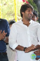 Bangalore Days Remake Movie Pooja (47)