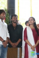 Bangalore Days Remake Movie Pooja (49)