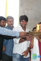 Bangalore Days Remake Movie Pooja (5)