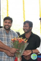 Bangalore Days Remake Movie Pooja (7)
