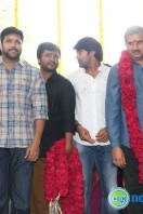Bangalore Days Remake Movie Pooja (8)
