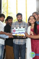 Bangalore Days Remake Movie Pooja (9)
