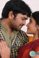 Ika Selav Movie Gallery