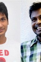 Deekay And Jiiva's Next Titled 'Kavalai Vendam'