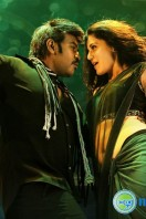 Kanchana 2 Movie Gallery