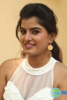 Keerthana Podwal New Photos (1)