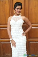 Keerthana Podwal New Photos (10)