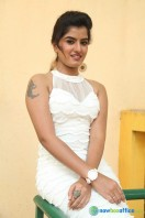 Keerthana Podwal New Photos (5)