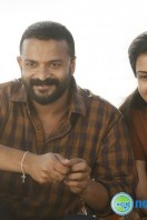 Kumbasaram Movie Gallery