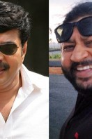 Mammootty Teams Up With Lijo Jose Pellissery