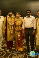 Manchu Manoj Engagement Stills (1)