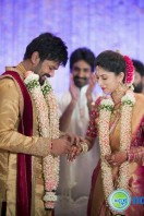 Manchu Manoj Engagement Stills (2)
