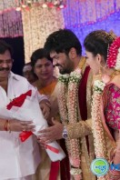 Manchu Manoj Engagement Stills (4)