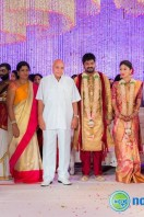 Manchu Manoj Engagement Stills (5)