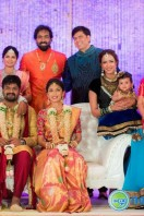 Manchu Manoj Engagement Stills (6)